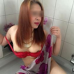 Prostituierte Bad Pyrmont