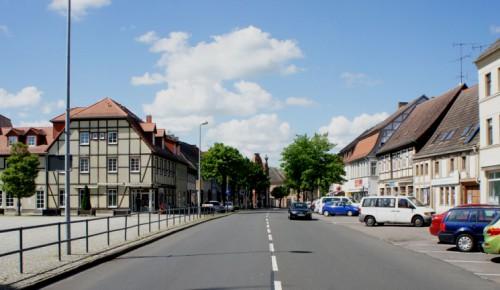 Huren aus Coswig (Anhalt)