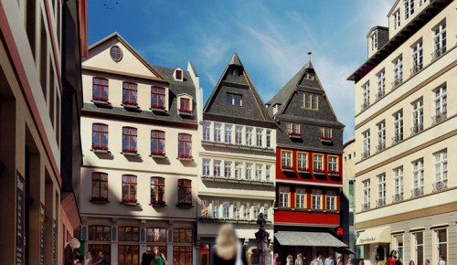 Frankfurt-oder