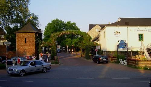 Langenfeld-rheinland